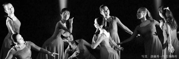 バレエ&ダンススタジオPasso(パッソ)のフェアリークラスのご案内です。